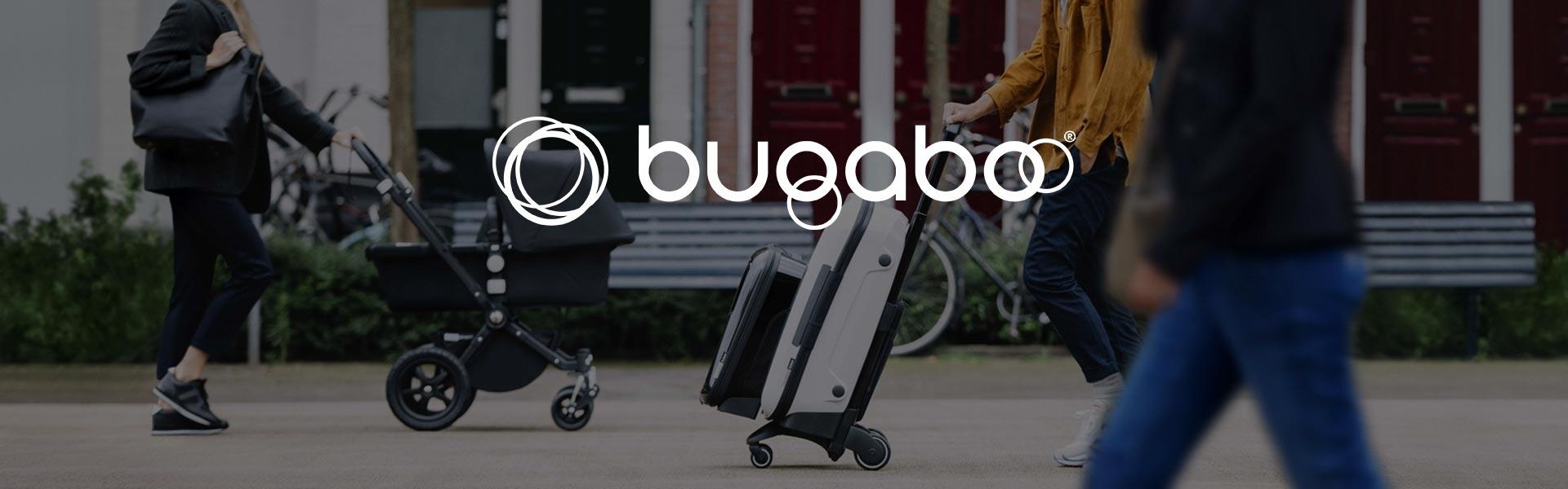 Bugaboo-Marke