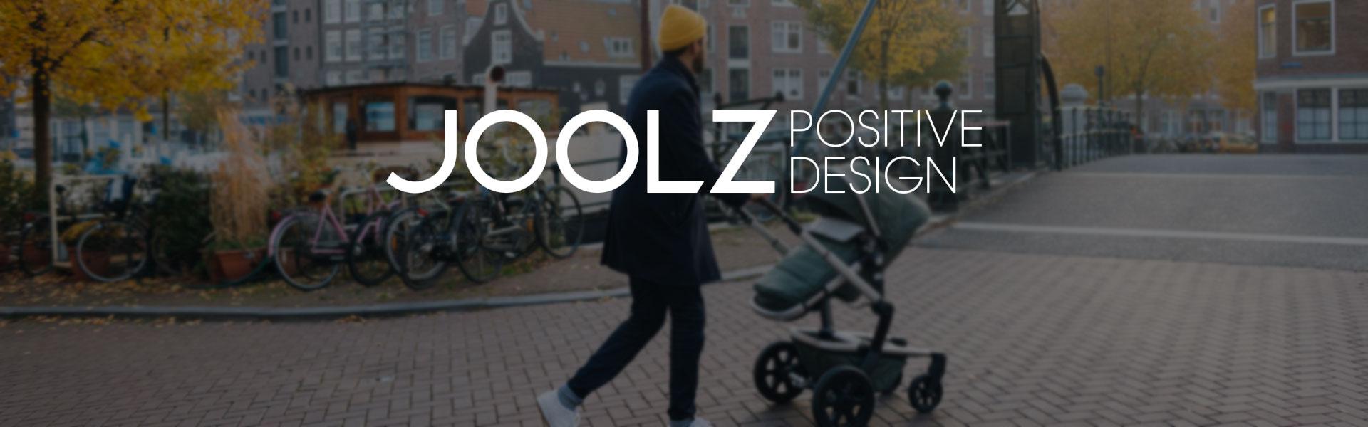 Joolz-Kategorie-Banner