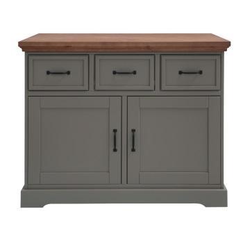 kidsmill kommode earth grau holz marken kidsmill earth grey wood. Black Bedroom Furniture Sets. Home Design Ideas