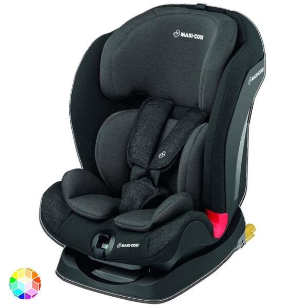 Maxi Cosi Kindersitz Titan