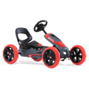 Berg Pedal Gokart Reppy Rebel