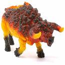 Schleich Eldrador Creatures Feuerstier