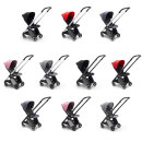 Bugaboo Ant Buggy