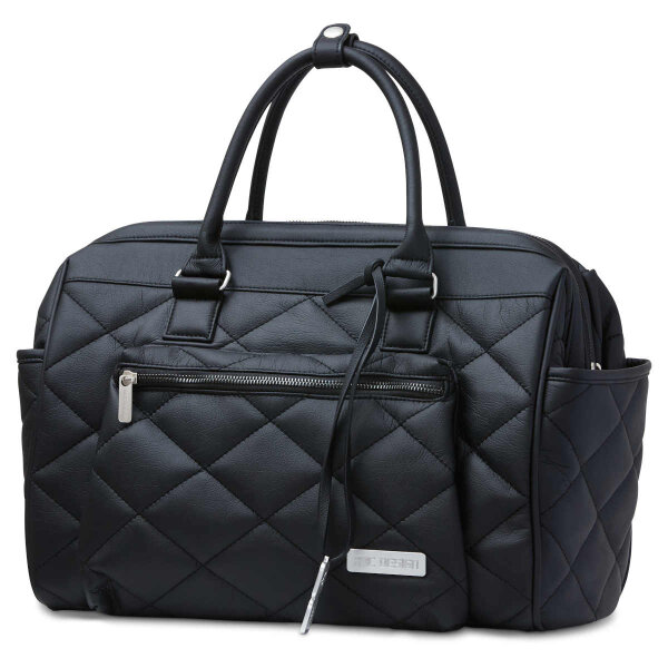 ABC Design Wickeltasche Style Kollektion 2020