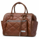 ABC Design Wickeltasche Style Kollektion 2020/2021