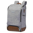 ABC Design Wickelrucksack Tour Kollektion 2020