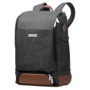 ABC Design Wickelrucksack Tour Diamond Edition