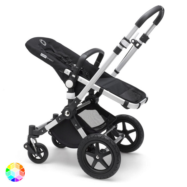 Bugaboo Cameleon 3 Basis plus