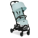 ABC Design Ping Buggy Kollektion 2020 Fashion Edition