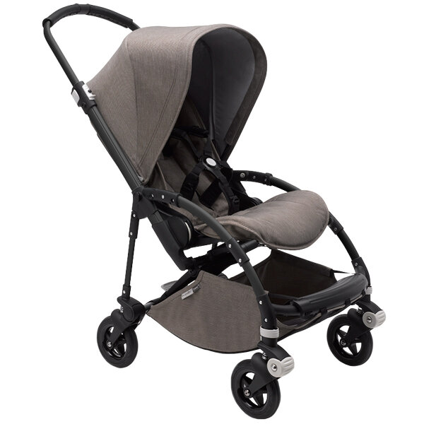 Bugaboo Bee 5 Buggy Mineral Edition