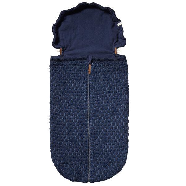 Joolz Essentials Honeycomb Nest