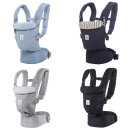Ergobaby Adapt Collection