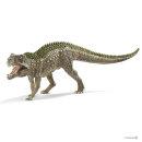 Schleich Dinosaurier Postosuchus