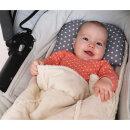 Babydorm Kinderwagenkissen BuggyDorm