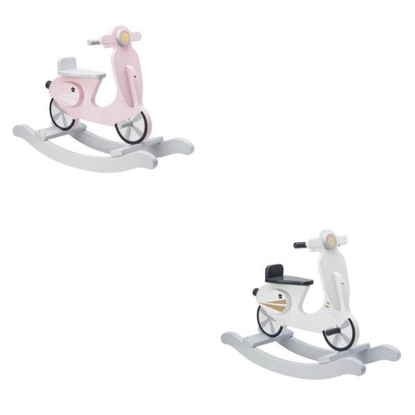 Kids Concept Schaukel-Scooter