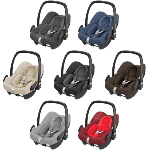 babyartikel erstausstattung online kaufen babyprofi. Black Bedroom Furniture Sets. Home Design Ideas