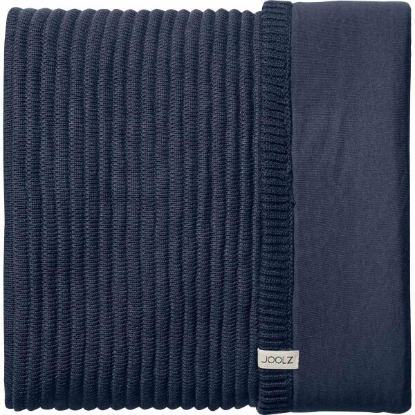 Joolz Essentials Decke, Ribbed Design