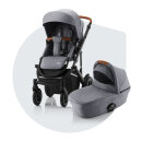 Britax Römer Smile III Essential Set Kinderwagen