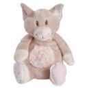 Babiage Doodoo Kitty