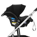 UPPAbaby Oberer Universal Adapter