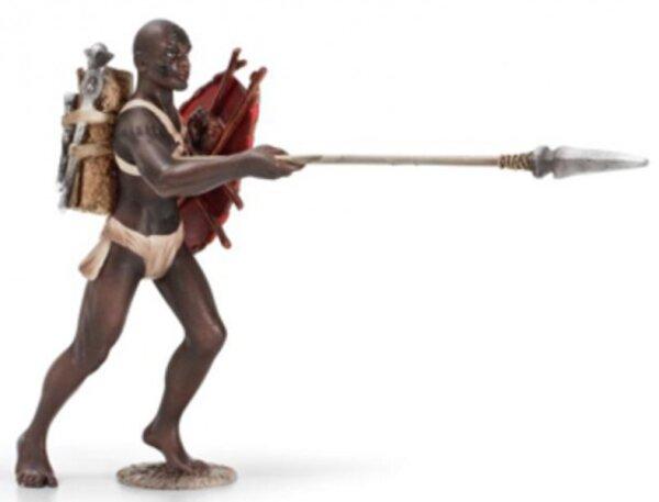 Schleich 70067 Der stolze Afrikaner