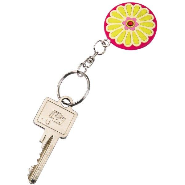 Haba 6337 Schlüsselanhänger Leonie