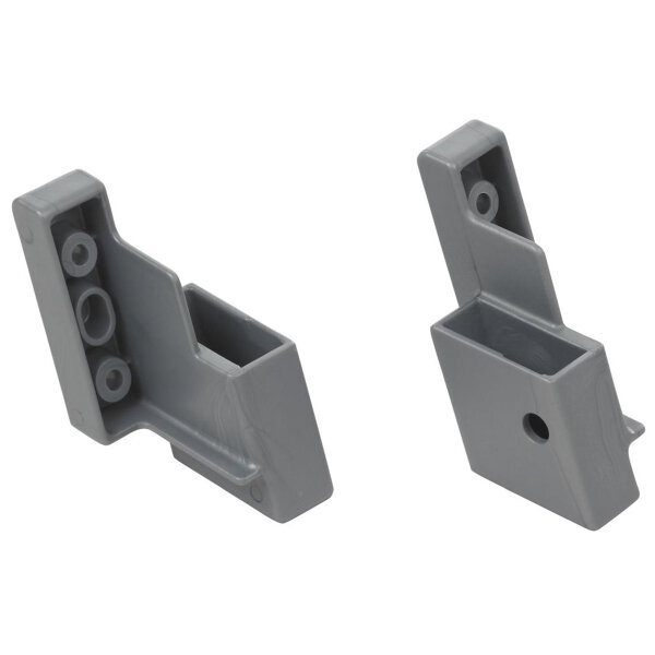 Geuther 4705-AD Adapter für Wippe Rocco