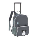 Lässig Trolley/Backpack About Friends Racoon