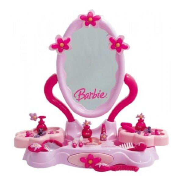 Theo Klein 5345 Barbie Schönheitsstudio