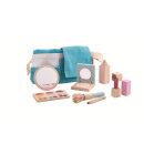 PlanToys Holzspielzeug Makeup Set