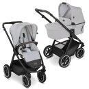 ABC Design Samba Kinderwagen Fashion Kollektion 2022