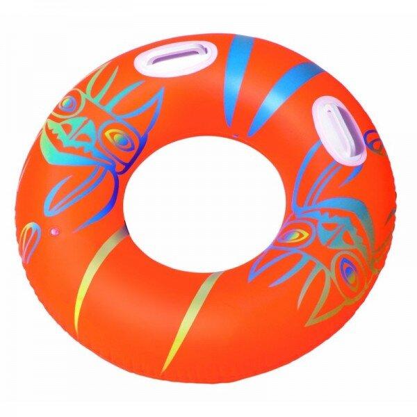 Friedola 14730 Jumboring Schwimmring, 80cm