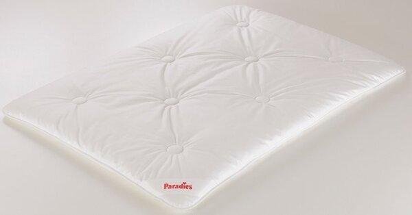 Paradies Princess-Duett 100x135 cm Kinderbett