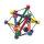 Manhattan Toy Motorikball Skwish Classic