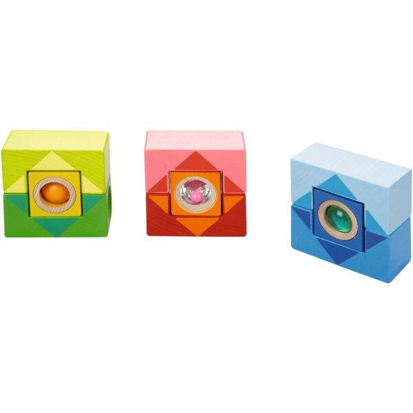 Haba 2398 Bausteine Farbspiel