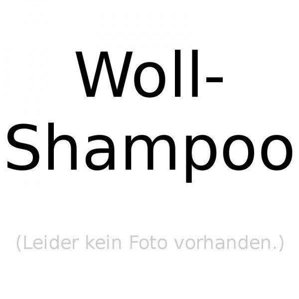Ardek Woll-Shampoo für hochwertige Seide und Wolle