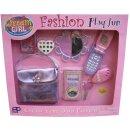 Dream Girl Fashion Play Fun, Mädchen...