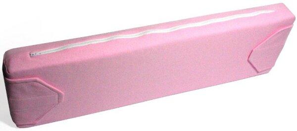 SimoNatal Bettverkürzer Dralle rosa