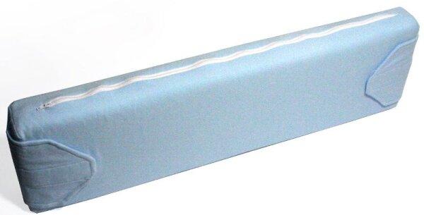 SimoNatal Bettverkürzer Dralle blau