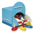 Aquaplay 287 - Schiff passend zur Wasserbahn