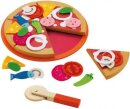 Sevi 82319 - Set Pizza