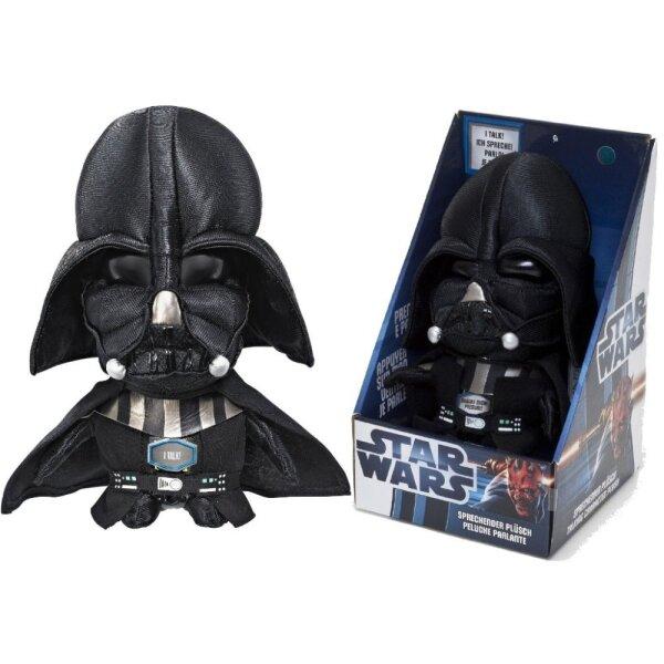 Joy Toy 100227 Star Wars Darth Vader