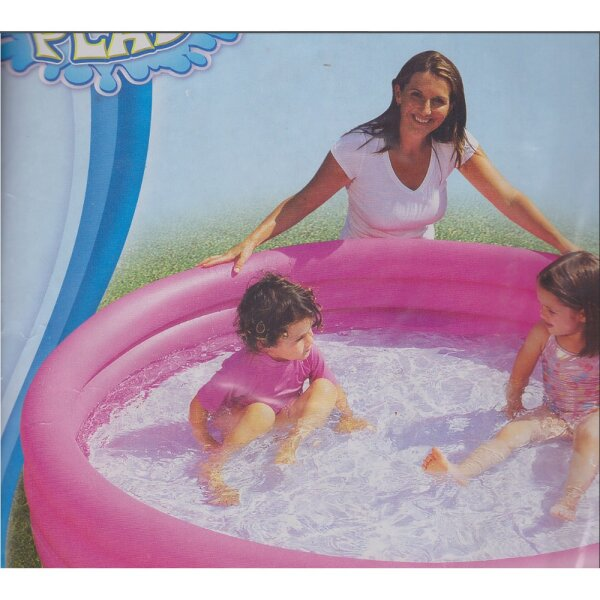 Bestway 51026 Pool 3-Ring 152 x 30 cm