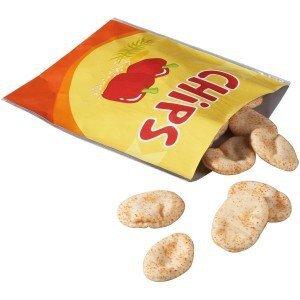 Haba 7386 Biofino Chips