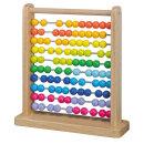 Johntoy 80015 Jouéco Rechenbrett Abacus