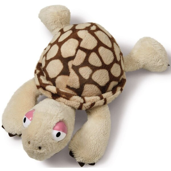 Nici 37361 Schildkröte 25cm liegend