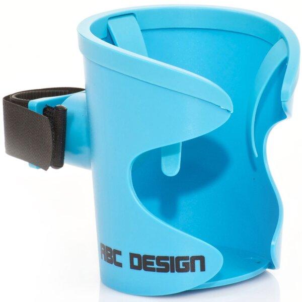 ABC Design universal Becherhalter - rio