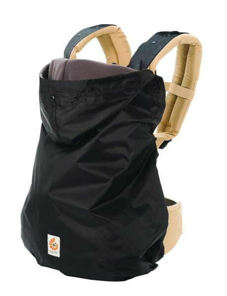Ergobaby WCW2NL Winter Weather Cover