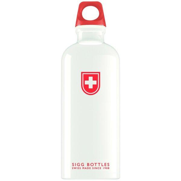 Sigg 8508.00 Swiss Shield 1.0L