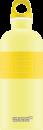 Sigg 8538.80 CYD PASTEL YELLOW TOUCH 0.6L